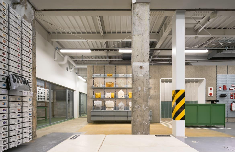 freitag-store-kyoto-daiciano-highres-04(1)