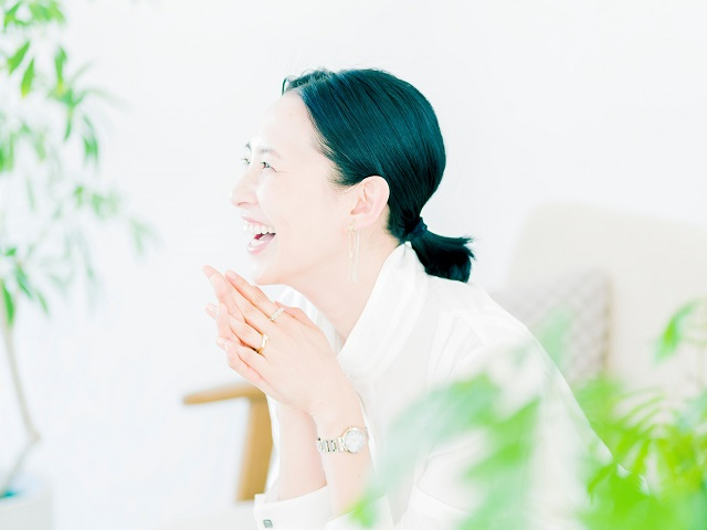 20200226_hamajimanaoko_citizen-3