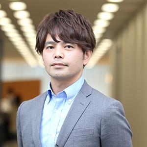 syuichi_nishida_square