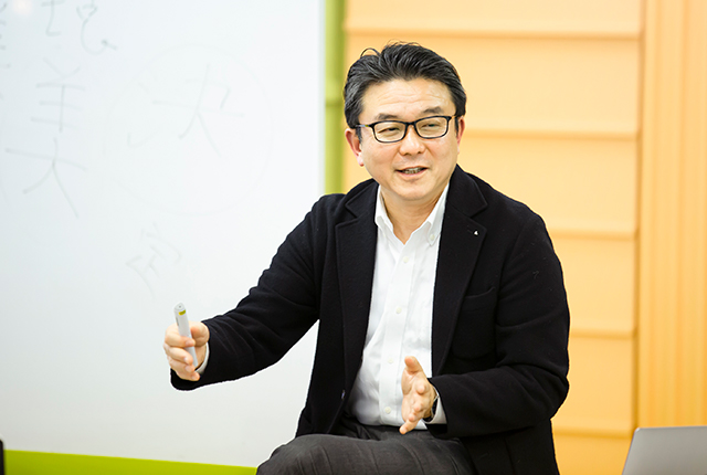 JapanOrigin_1