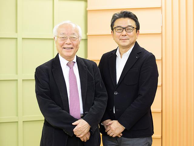 JapanOrigin_top