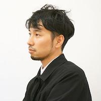 Takashi_Yokoishi_1-1