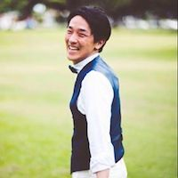 makoto_hamamatsu