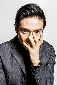 YusukeIseya200_300