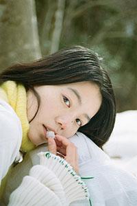 Nairu_Yamamoto
