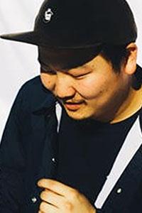 200-300_jun_hirayama