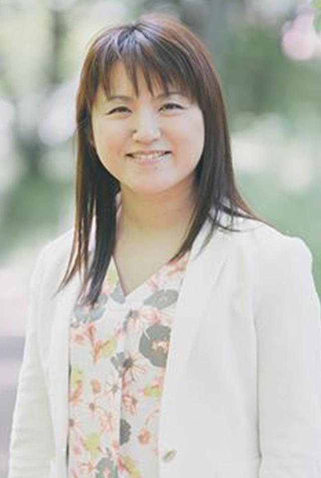 kamonohashi_640-1
