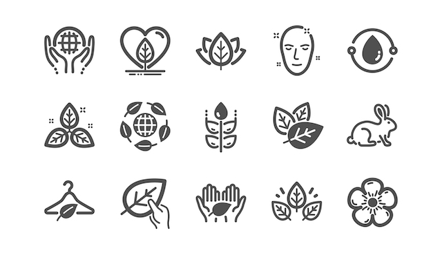 tokiwa_ap_sustainable