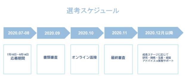 tokiwa_ap_schedule