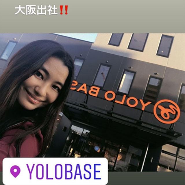 career_int_tsubaki03