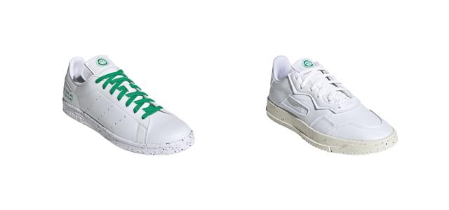 20200812_adidas_2