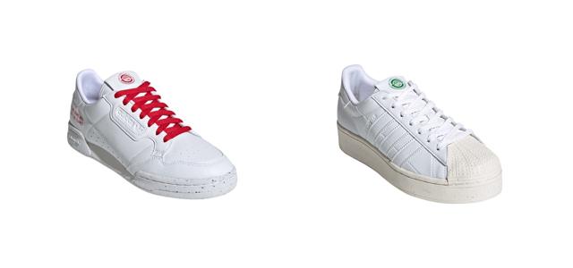 20200812_adidas_3