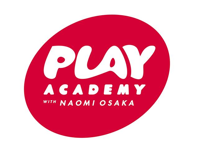 プレー・アカデミー with 大坂なおみ