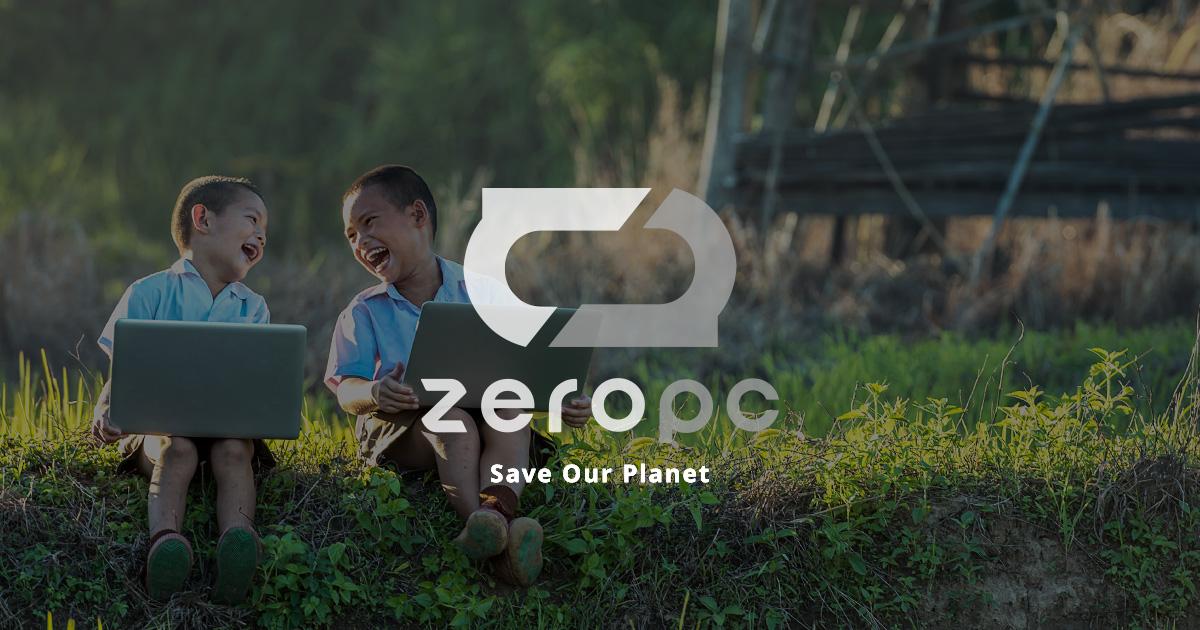 難民を生む環境変動へのアクションを