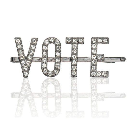 VOTEmerch