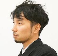 Takashi_Yokoishi