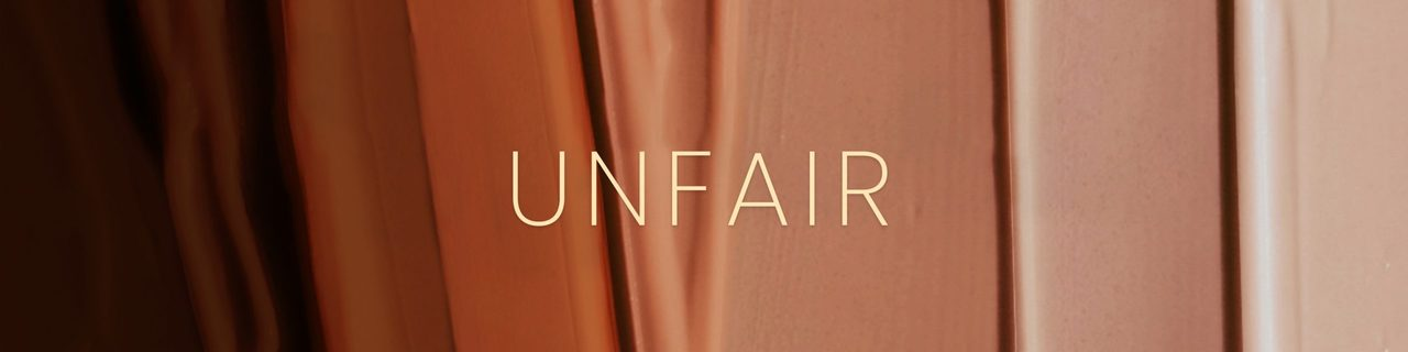 glossy_unfair_4320x1080-1-scaledのコピー