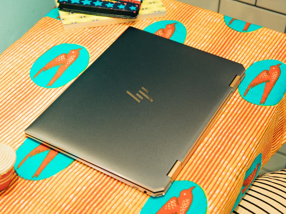 0I4A8000(1)