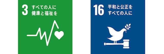 SDGs_5_16-1