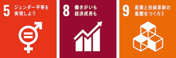 SDGs_-1