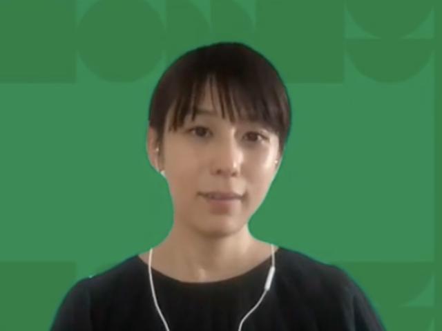 hiroko_nakamura