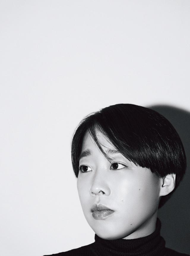 Profile_BoraLeeKil_PhotoCredit_YoonSongyi