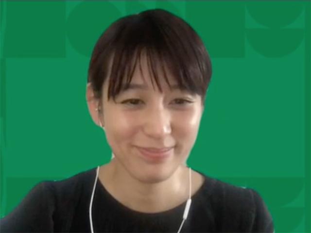 nakamurahiroko
