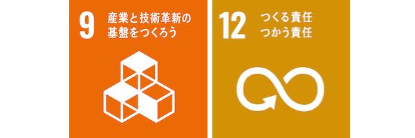 SDGs_1段(4)