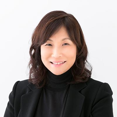 Yumiko-MURAKAMI