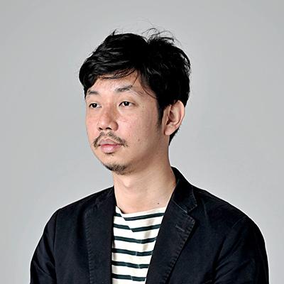 hirota_shusaku