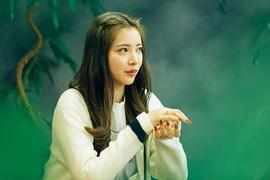 まつげ美容液で勝負に出た20代女性起業家。投資家が注目するビジネスセンス