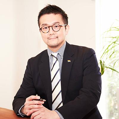 400400matsunakasan.gon_profile(1)