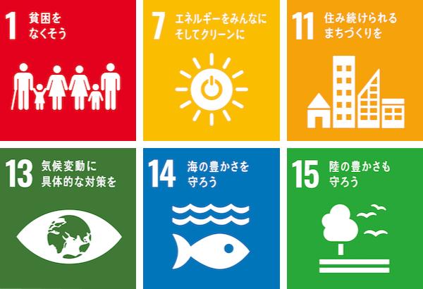 SDGs_4_6用のコピー(1)
