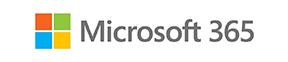 Microsoft365_logo_2