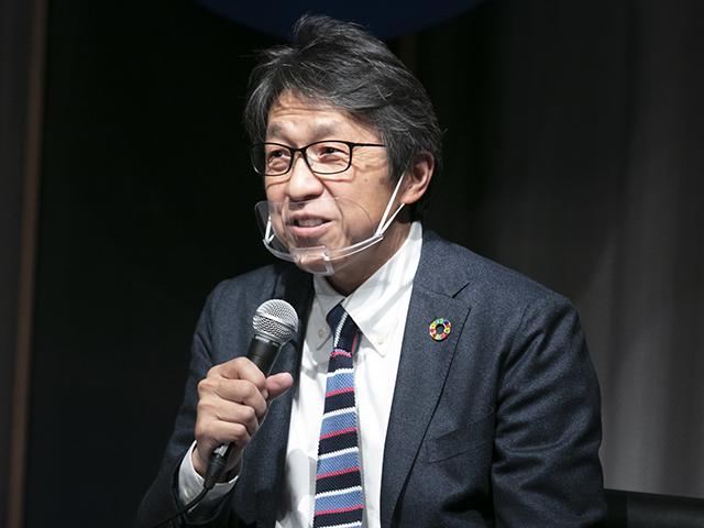 michihiko_iwamoto