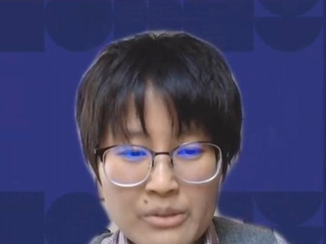 遠藤まめた氏