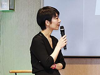 yuko-endo