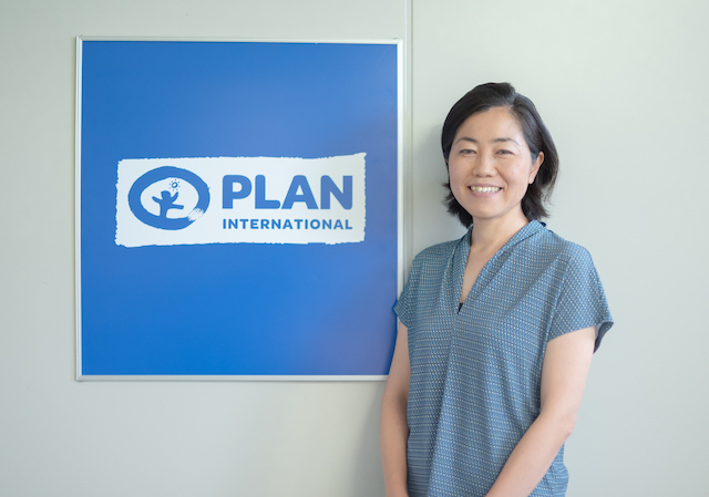 plan-international_1