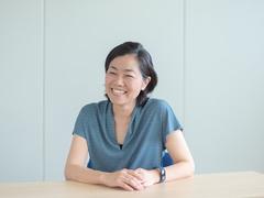 女の子が「自分の可能性を活かせる人生」を歩むきっかけを作りたい/国際NGOプラン・インターナショナル道山恵美さん