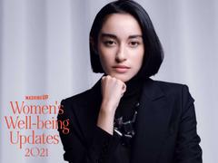 オリジナルな人生を称えよう! 国木田彩良さんが語る、多様性とレジリエンス
