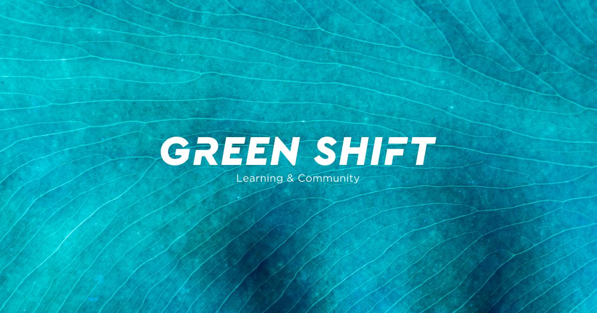 greenshift