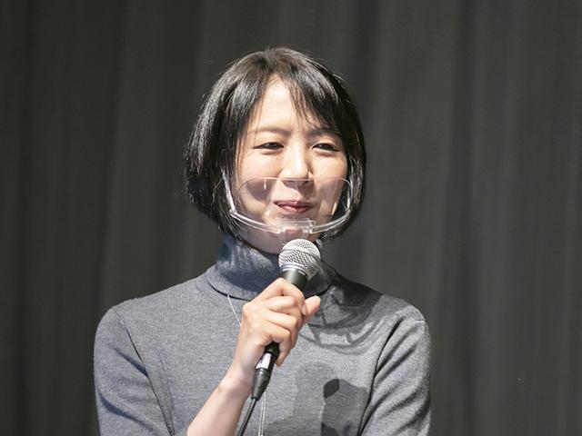 fujisawa_kumi