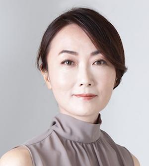 Michiko_Tadamatsu