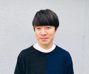 Takayuki_Kiyota
