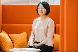 求めるのは「自分で舵を取れる人」。製薬会社をサポートするVeeva Japan広島オフィスが挑む新たな船出