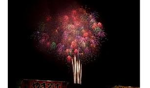 地元民が熱く語る! 唯一無二の「大曲の花火」を一生に一度は見るべき理由