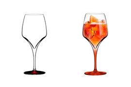 強度・デザイン・手入れのしやすさ...ひと味違う、イタリアのテーブルウェア「イタレッセ」