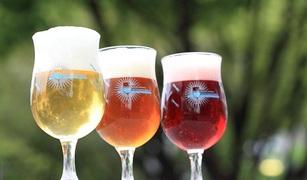97種類のビールとベルギー産おつまみの祭典 「ベルギービールウィークエンド2013」が5都市で開催【オトナ生活】