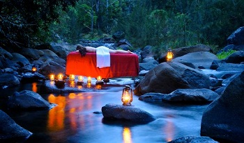 130507Nightfall-Wilderness-Camp.jpg
