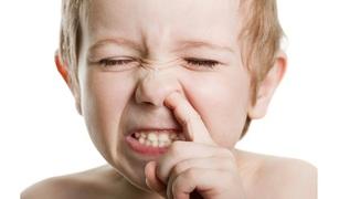 吐き気や苦痛が少なく検査中の会話も可能!? 「鼻から胃カメラ」って実際どうなの?
